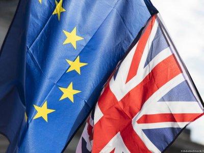 Comisia Europeană a trimis Marii Britanii o scrisoare de punere în întârziere privind nerespectarea prevederilor din Acordul de retragere