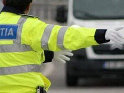 Mai multe sancțiuni în 2020 pentru șoferii fără RCA