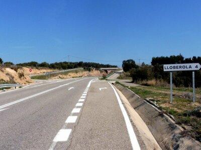 Geros naujienos į Ispaniją vykstantiems žmonėms. Beveik 500 km greitkelių taps nemokami