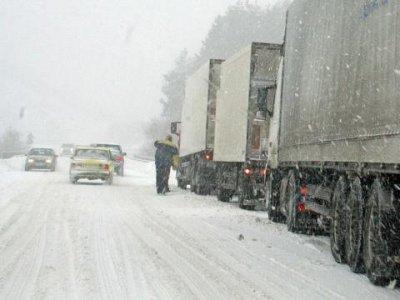 Grecia și Bulgaria: Alertă de fenomene meteo puternice