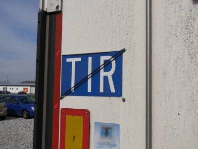 Pełna digitalizacja konwencji TIR coraz bliżej. Sprawdź, jakie korzyści może przynieść przewoźnikom