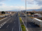 Греция ввела новые ограничения, в том числе для водителей грузовиков