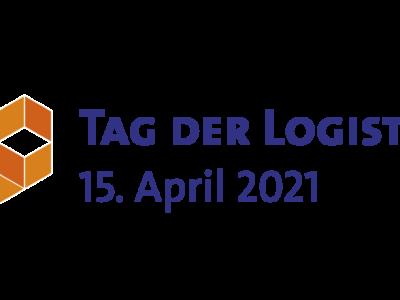 Tag der Logistik 2021: Digitalisierung und Automatisierung im Vordergrund. Kostenlose Anmeldung für zahlreiche Webinare immer noch möglich