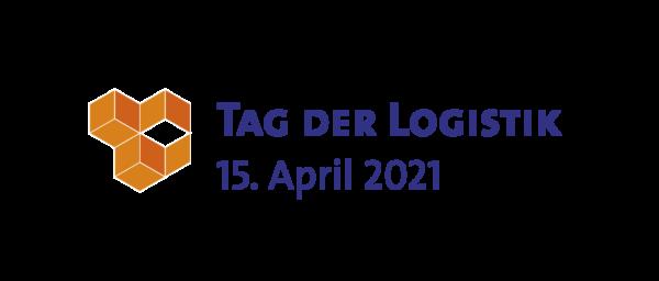 Tag der Logistik 2021: Digitalisierung und Automatisierung im Vordergrund. Kostenlose Anmeldung für
