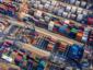 Volumul traficului de mărfuri prin porturile românești înregistrează creșteri