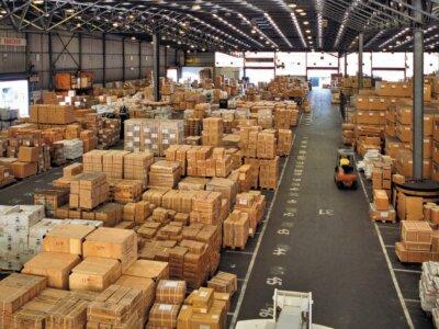 5 ошибок при страховании товарных запасов