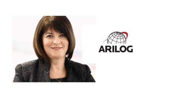 """Adriana Pălășan, Președinte ARILOG: """"Este perioada în care, dacă ar primi bugete, toate companiile a"""