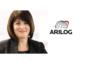 """Adriana Pălășan, Președinte ARILOG: """"Este perioada în care, dacă ar primi bugete, toate companiile ar investi în soluții informatice și tehnologii."""""""