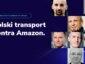 [WEBINAR] Amazon w Polsce – już jutro