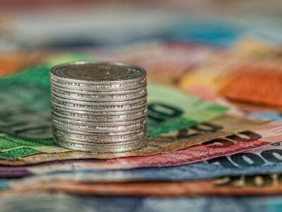 Finansinės pagalbos priemonės verslui. Sužinokite, kaip gauti paramą