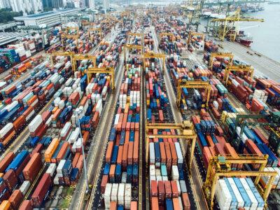 Развитие морского бизнеса Украины в условиях пандемии. Отрасль успешно адаптируется к новой реальности