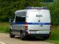BAG a înregistrat 41 de cazuri de cabotaj ilegal într-o singură zi