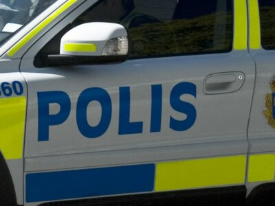 Haulier fined €3,900 in Sweden over complex illegal cabotage case