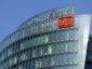 Kartellabsprache: Deutsche Bahn muss 48 Millionen Euro Strafe zahlen