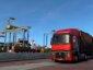 Wer will, kann jetzt schon den Renault Trucks T und T High 2021 testen