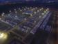 Połączenie firm zajmujących się logistyką pojazdów gotowych. Duża zmiana na polskim rynku
