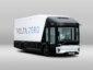 Wird Volta Trucks Nissans Werk in Barcelona übernehmen?