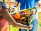 Știri din e-commerce | Sectorul de livrare a produselor alimentare a crescut exponențial în timpul pandemiei