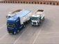 Jobban parkol az automata rendszer , mint a járművezető – elméletileg (videó)