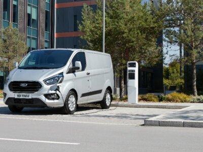Elektroautos als eine Alternative zu Verbrennungsfahrzeugen? Bis zu 60% der Fahrzeuge in Europa könnten ersetzt werden