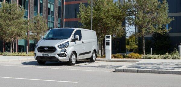 Elektryczne auta realną alternatywą dla spalinowych? Aż 60 proc. pojazdów w Europie można zastąpić