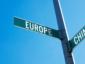 Comerțul Chinei cu țările Europei Centrale și de Est a crescut