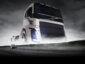 Der Iron Knight von Volvo – der schnellste Lkw der Welt