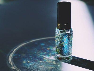 Danish haulier handed prison sentence for forging permits using nail polish