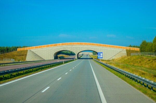 [Update] Lkw-Fahrverbotsregelungen an Sonn- und Feiertagen im Mai – Inland & Europa