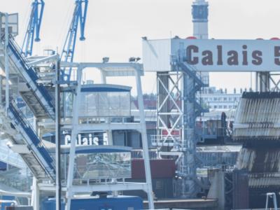 Eurostat: exporturile Marii Britanii către UE au scăzut cu 47% în ianuarie și februarie
