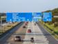 Transportatorii străini le iau germanilor locurile de muncă? Statisticile spun altceva