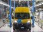 DHL Express i DHL Parcel ogłaszają inwestycje w ekologiczną flotę. Zamówiły kilkaset pojazdów