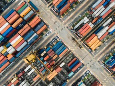 Do maritime authorities have a role in digitalization of shipping?