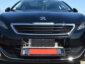 Peste 200 de vehicule nemarcate cu radar sunt prezente acum în Franța