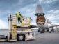 A DSV a világ harmadik legnagyobb szállítási és logisztikai vállalatává válik ezzel az üzlettel