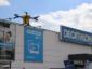 Decathlon sięga po drony. Pierwszy lot już za dwa tygodnie