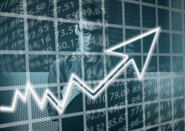 Ifo Geschäftsklimaindex: Stimmung in den Chefetagen leicht nach oben