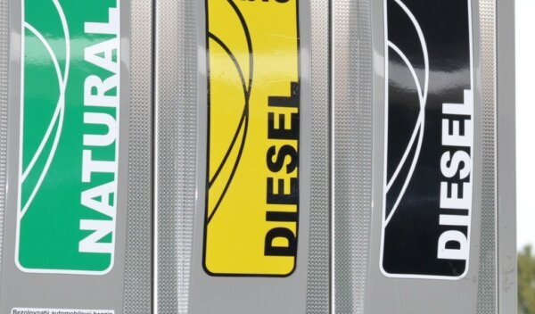 ITD: diesel theft must be punished more severely