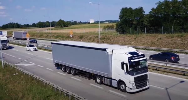 2020 m. ES keliuose sumažėjo eismo įvykių aukų skaičius. Tačiau tikslo pasiekti nepavyko