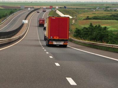 У воров грузов был напряженный год. TAPA зафиксировала зловещий рекорд