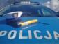 Akcje Policji w długi weekend majowy. Pierwsza zaczyna się już dziś