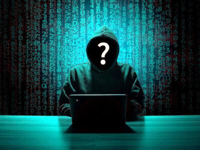 Hackertámadás a logisztikai csoport ellen. Kiszivárogtak az adatok?