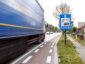 Änderung der Mautzahlungsmethoden in Belgien. Der Betreiber zieht eine der Zahlungsoptionen zurück.