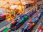Blocajul de pe Canalul Suez: experții avertizează că efectele se vor resimți luni de zile