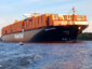 Padły kolejne rekordy – boom na kontenery i wielkie kontenerowce nie słabnie. Incydent sueski niczego nie zmienił?