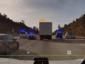 """""""Șeful știe despre fiecare mișcare a șoferului"""" – cele mai noi sisteme de monitorizare a activității șoferilor de camion"""