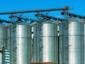Cel mai mare parc logistic din agricultura românească va fi construit la Brăila