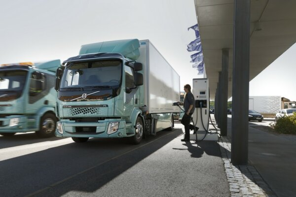 Sustainable transport can't just depend on batteries. Here's why