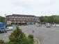 Survey ranks Bridgwater services as UK's worst motorway service station