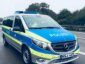 41 face charges over manipulated truck seen overtaking HGVs at 120 km/h